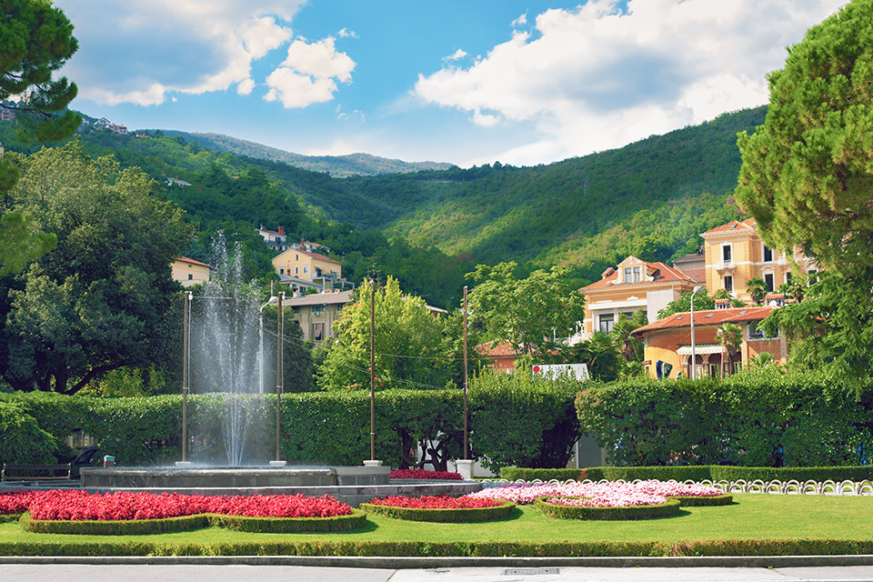 Opatija-croatia-4