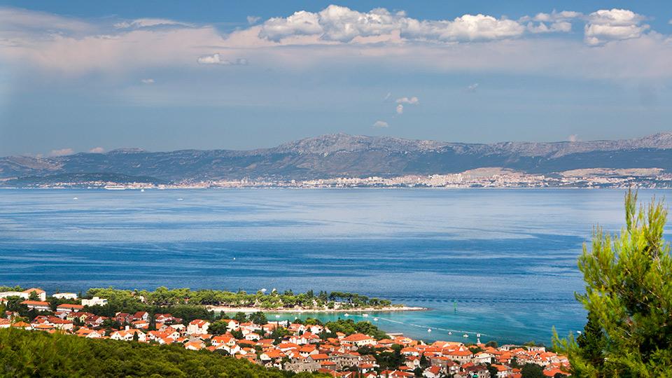 insula-brac-croatia