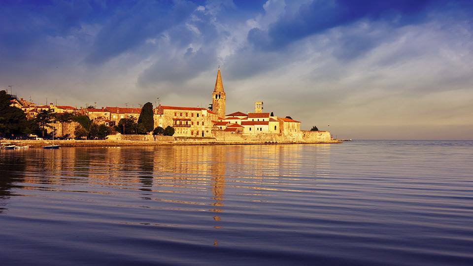 porec-croatia-1