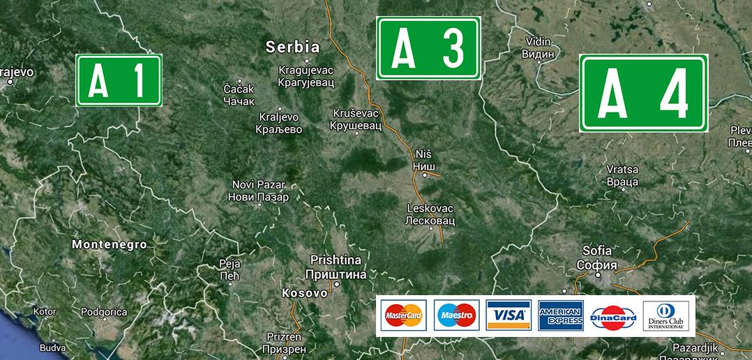 taxe-autostrada-serbia