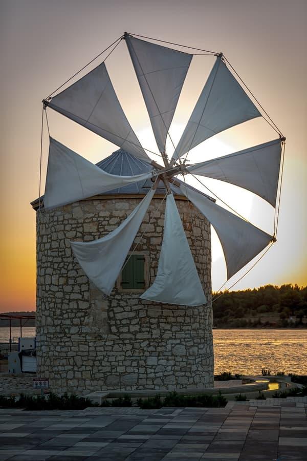 medulin-croatia-mori-vant