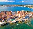 umag-croatia